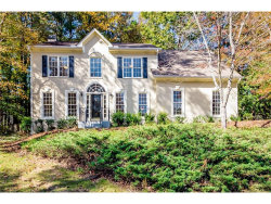 Photo of 2107 Summerchase Drive, Woodstock, GA 30189 (MLS # 5921763)