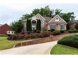 Photo of 134 Grandmar Chase, Canton, GA 30114 (MLS # 5921813)