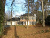 Photo of 2006 Crescent Drive, Snellville, GA 30078 (MLS # 5921815)
