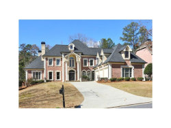 Photo of 7940 Turnberry Way, Duluth, GA 30097 (MLS # 5921857)