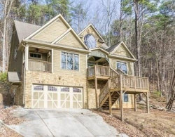 Photo of 194 Morse Elm Loop, Waleska, GA 30183 (MLS # 5921868)