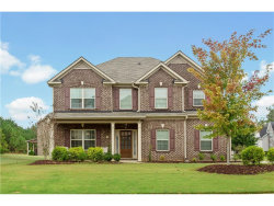 Photo of 209 Silver Oak Drive, Dallas, GA 30132 (MLS # 5921921)