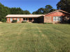 Photo of 2108 Imperial Drive, Gainesville, GA 30501 (MLS # 5921963)