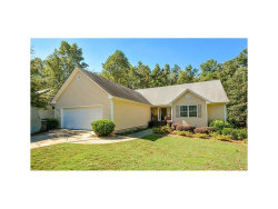 Photo of 27 Pine Tree Drive, Dawsonville, GA 30534 (MLS # 5921983)