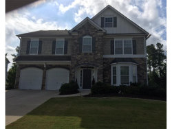 Photo of 193 Longwood Place, Dallas, GA 30132 (MLS # 5921990)