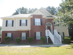 Photo of 18 Leann Trace, Dallas, GA 30132 (MLS # 5922005)