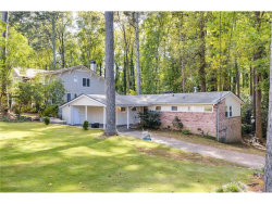 Photo of 2158 Abby Lane NE, Atlanta, GA 30345 (MLS # 5922018)