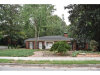 Photo of 2787 Margaret Mitchell Drive NW, Atlanta, GA 30327 (MLS # 5922032)
