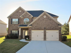Photo of 8745 Hamil Court, Douglasville, GA 30135 (MLS # 5922074)
