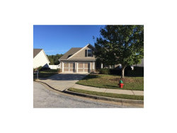 Photo of 493 Tranquil Drive, Winder, GA 30680 (MLS # 5922180)