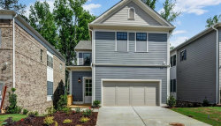 Photo of 309 Mairs Alley, Milton, GA 30004 (MLS # 5922225)