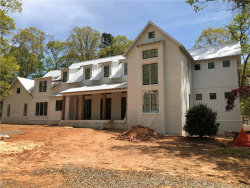 Photo of 55 Chaffin Road, Roswell, GA 30075 (MLS # 5922243)