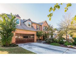 Photo of 2930 Abbotts Pointe Drive, Duluth, GA 30097 (MLS # 5922252)