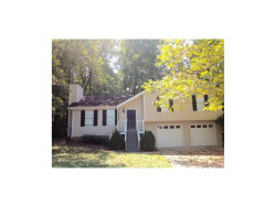 Photo of 3020 Mill Court, Douglasville, GA 30135 (MLS # 5922267)