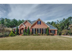 Photo of 7461 Biltmore Lane, Douglasville, GA 30135 (MLS # 5922285)