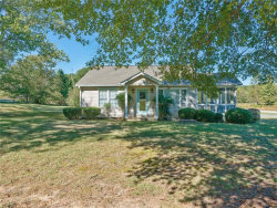 Photo of 2092 Old Lost Mountain Road, Powder Springs, GA 30127 (MLS # 5922344)