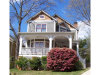 Photo of 1088 Mercer Street SE, Atlanta, GA 30316 (MLS # 5922377)