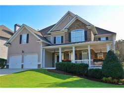 Photo of 5633 Vinings Place Trail SE, Mableton, GA 30126 (MLS # 5922384)