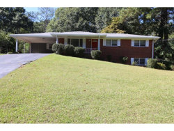 Photo of 6432 Charles Road, Austell, GA 30168 (MLS # 5922456)