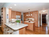 Photo of 1055 Lakemont Trace, Roswell, GA 30075 (MLS # 5922485)