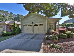 Photo of 308 Burkwood Lane, Acworth, GA 30102 (MLS # 5922537)