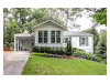Photo of 717 Channing Drive NW, Atlanta, GA 30318 (MLS # 5922555)