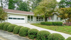 Photo of 2858 Greenbush Place NE, Atlanta, GA 30345 (MLS # 5922557)