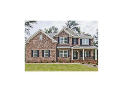 Photo of 53 Quartz Trace, Dallas, GA 30157 (MLS # 5922566)