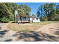 Photo of 3469 Athens Highway Road, Gainesville, GA 30507 (MLS # 5922573)
