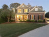 Photo of 4004 Silverstone Drive, Braselton, GA 30517 (MLS # 5922575)