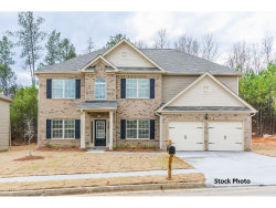 Photo of 42 Quartz Trace, Dallas, GA 30157 (MLS # 5922597)
