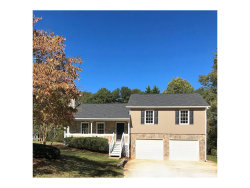 Photo of 169 Bluebird Drive, Dallas, GA 30157 (MLS # 5922618)