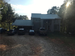 Photo of 1356 Old Kerns Road, Dawsonville, GA 30534 (MLS # 5922623)
