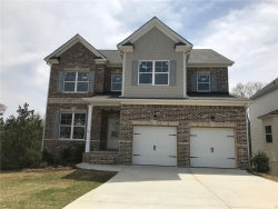 Photo of 343 Ashbury Circle, Dallas, GA 30157 (MLS # 5922649)