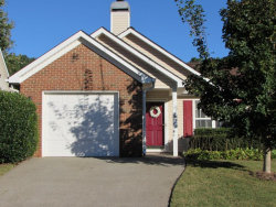 Photo of 130 Grove Park Lane, Woodstock, GA 30189 (MLS # 5922652)