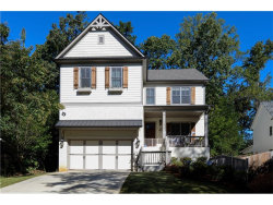 Photo of 3762 Donaldson Drive, Chamblee, GA 30341 (MLS # 5922656)