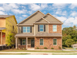 Photo of 866 Whisperwood Trail, Woodstock, GA 30189 (MLS # 5922669)