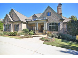 Photo of 2316 Bransley Place, Duluth, GA 30097 (MLS # 5922681)