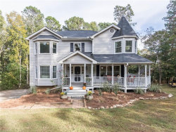 Photo of 518 Cherokee Mills Drive, Woodstock, GA 30189 (MLS # 5922717)