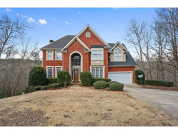 Photo of 4965 Winterview Lane, Douglasville, GA 30135 (MLS # 5922739)