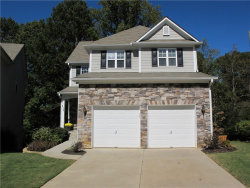 Photo of 232 Brookhaven Court, Acworth, GA 30102 (MLS # 5922791)
