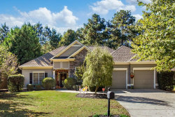 Photo of 910 Bridge Mill Avenue, Canton, GA 30114 (MLS # 5922939)