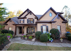 Photo of 117 Copper Hills Drive, Canton, GA 30114 (MLS # 5922940)
