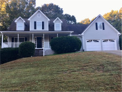 Photo of 2675 Amber Creek Drive, Douglasville, GA 30135 (MLS # 5922962)