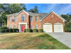 Photo of 240 Saint Devon Crossing, Duluth, GA 30097 (MLS # 5922964)