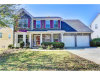 Photo of 3755 Crescent Walk Lane, Suwanee, GA 30024 (MLS # 5923000)