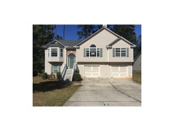 Photo of Douglasville, GA 30134 (MLS # 5923008)