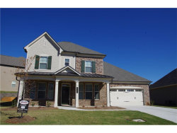 Photo of 4420 Clubside Drive, Gainesville, GA 30504 (MLS # 5923071)