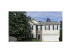 Photo of 335 Westminster Drive, Canton, GA 30114 (MLS # 5923101)