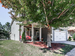 Photo of 316 Stoney Hollow Road, Canton, GA 30114 (MLS # 5923271)